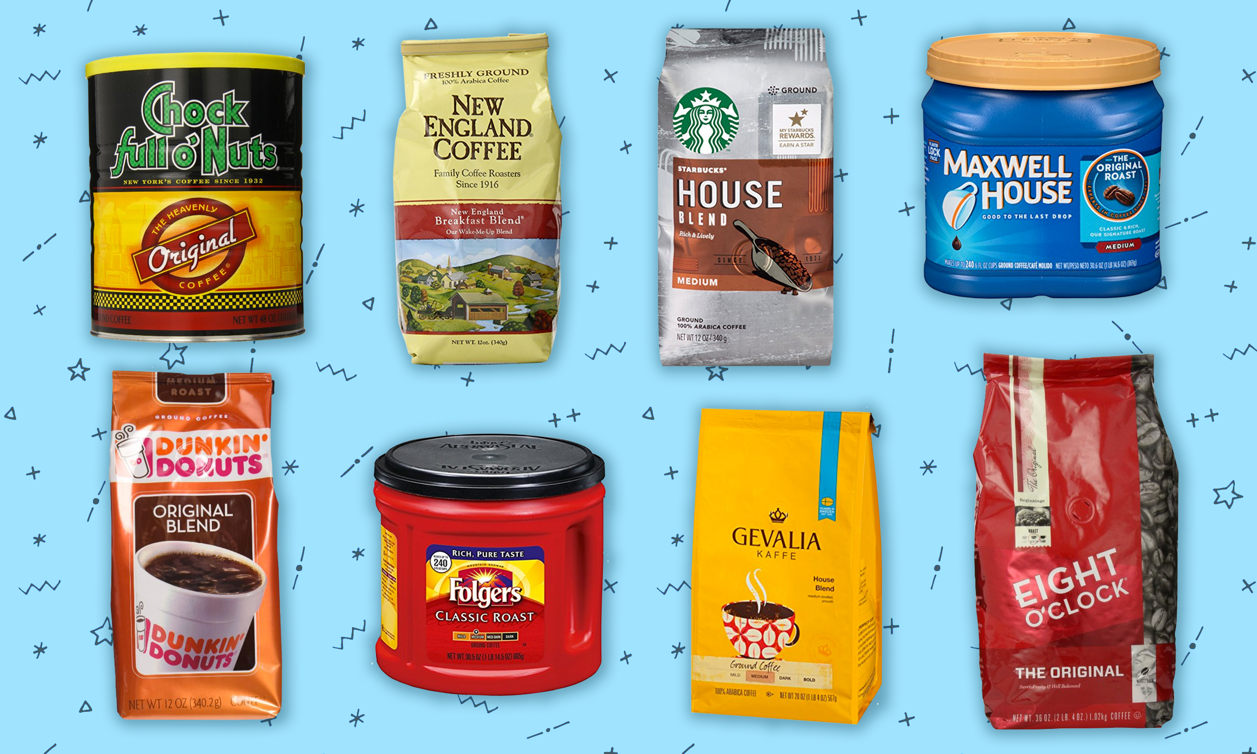What You Can Know About Instant Coffee Conciseenglish Net